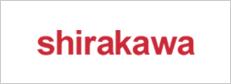 飛騨の家具 株式会社シラカワ 名古屋ショールーム