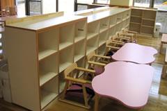 名古屋市 幼稚園
