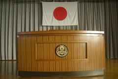 愛知県 N中学校